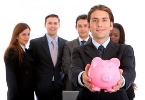 risparmio-conto-corrente-a-confronto