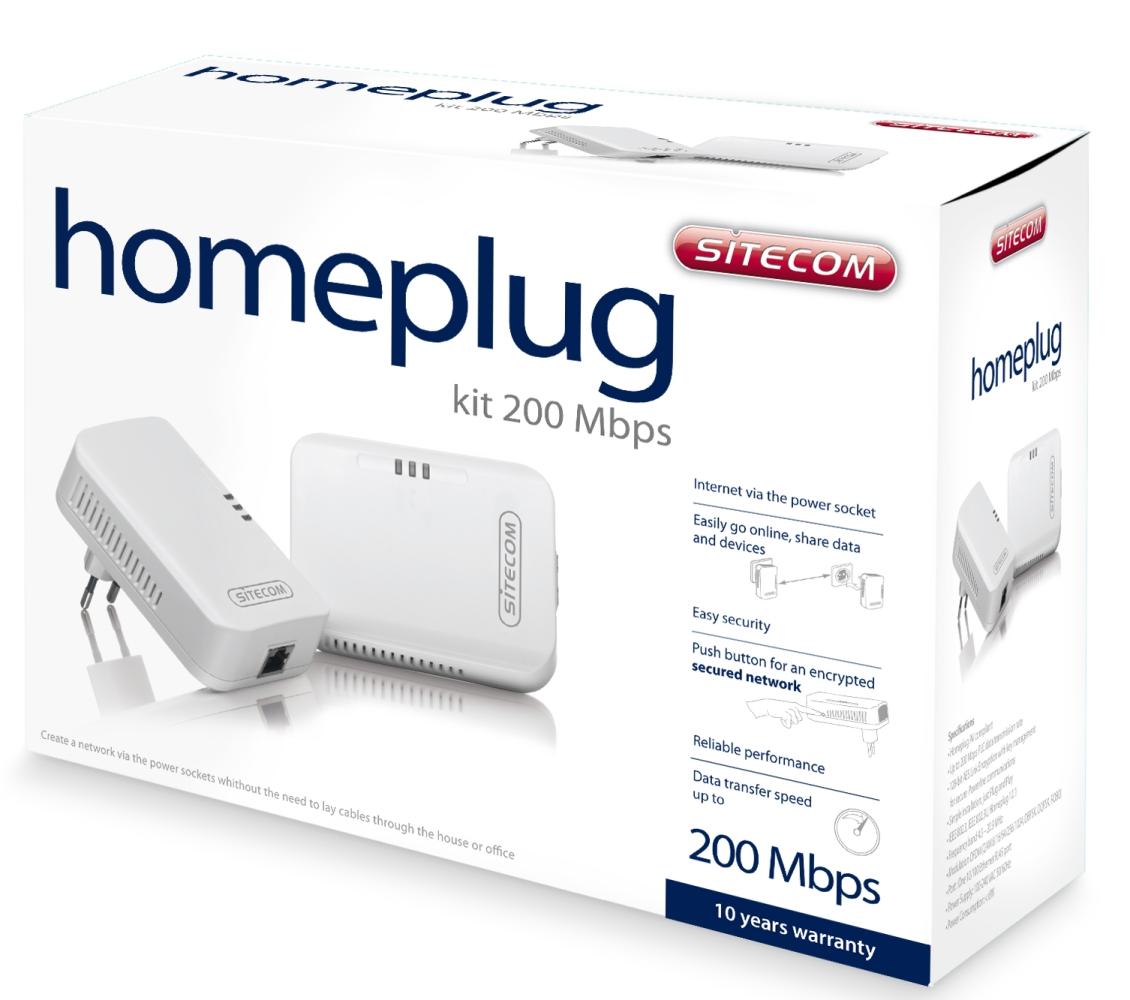 sitecom-ln-515-homeplug