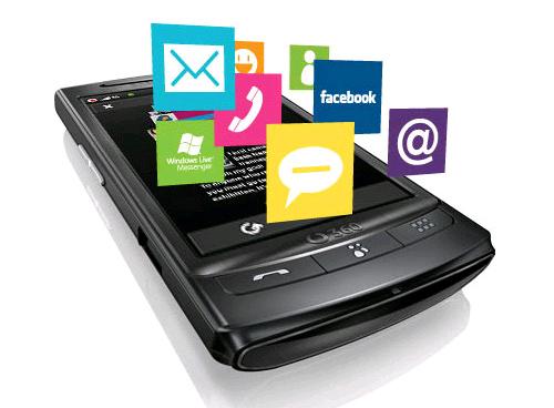vodafone-360-smartphone