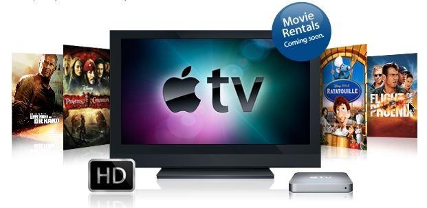 Apple-TV-2.0