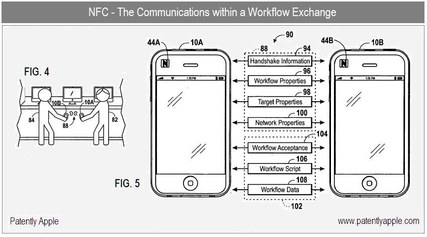 Apple_facebook_patent