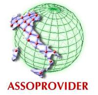 Assoprovider