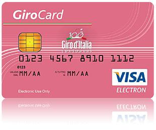 Giro_card