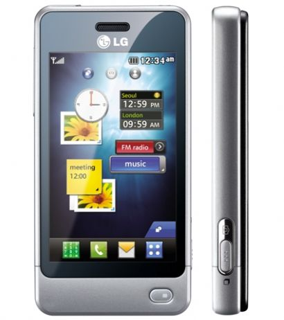 LG-GD510-Pop_coopvoce