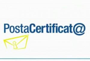 Posta_certificata