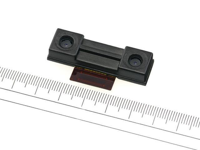Sharp_3D_camera