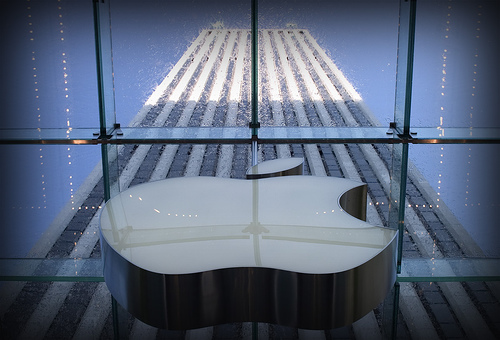 apple-antitrust