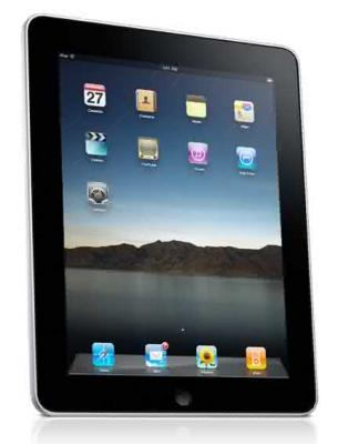 apple_ipad_ita