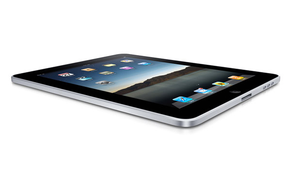 apple_ipad_italia