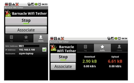 barnacle-tethering-android-gratis