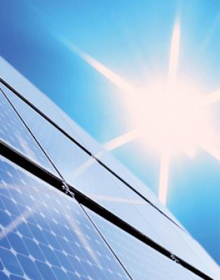 conto-energia-fotovoltaico-2011