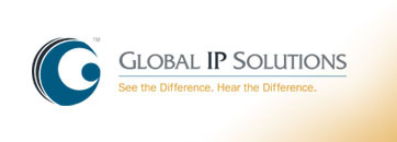 global-ip-solutions