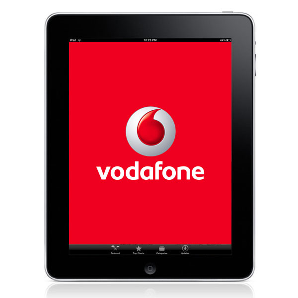 iPad_vodafone