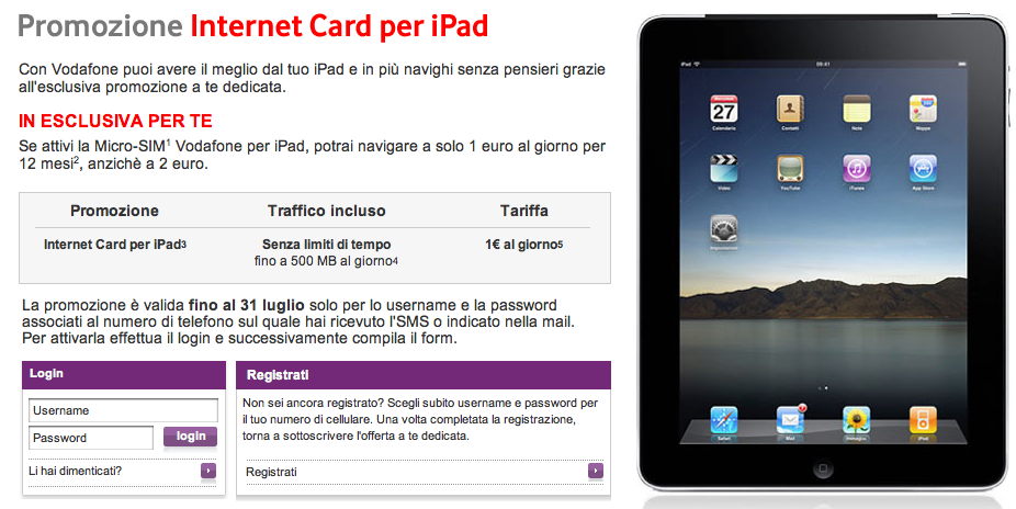 internet-card-ipad