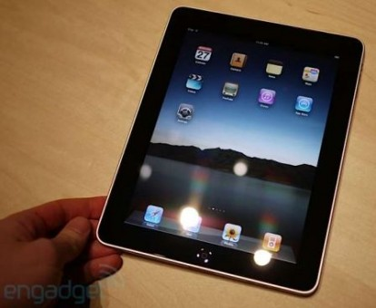 ipad-apple-prezzo-italia
