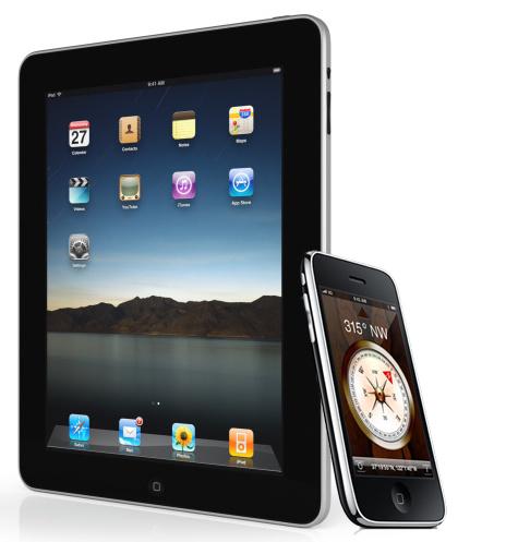 ipad-wifi-hostspot-iphone-3g-guida