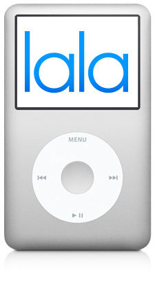 lala-itunes-cloud