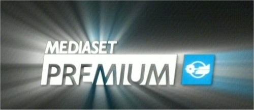 mediaset_premium_hd