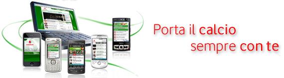 mobile-internet-pass-mondiali