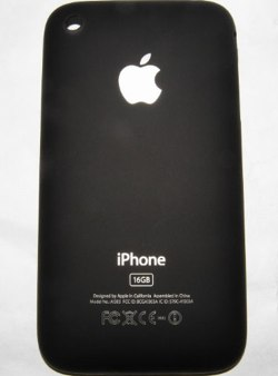 nuovo-iphone-4g
