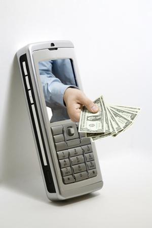 pagamenti-con-cellulare-caffe