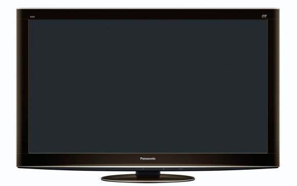 panasonic_TV_3D