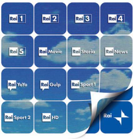 rai_dtt_nuovi-canali