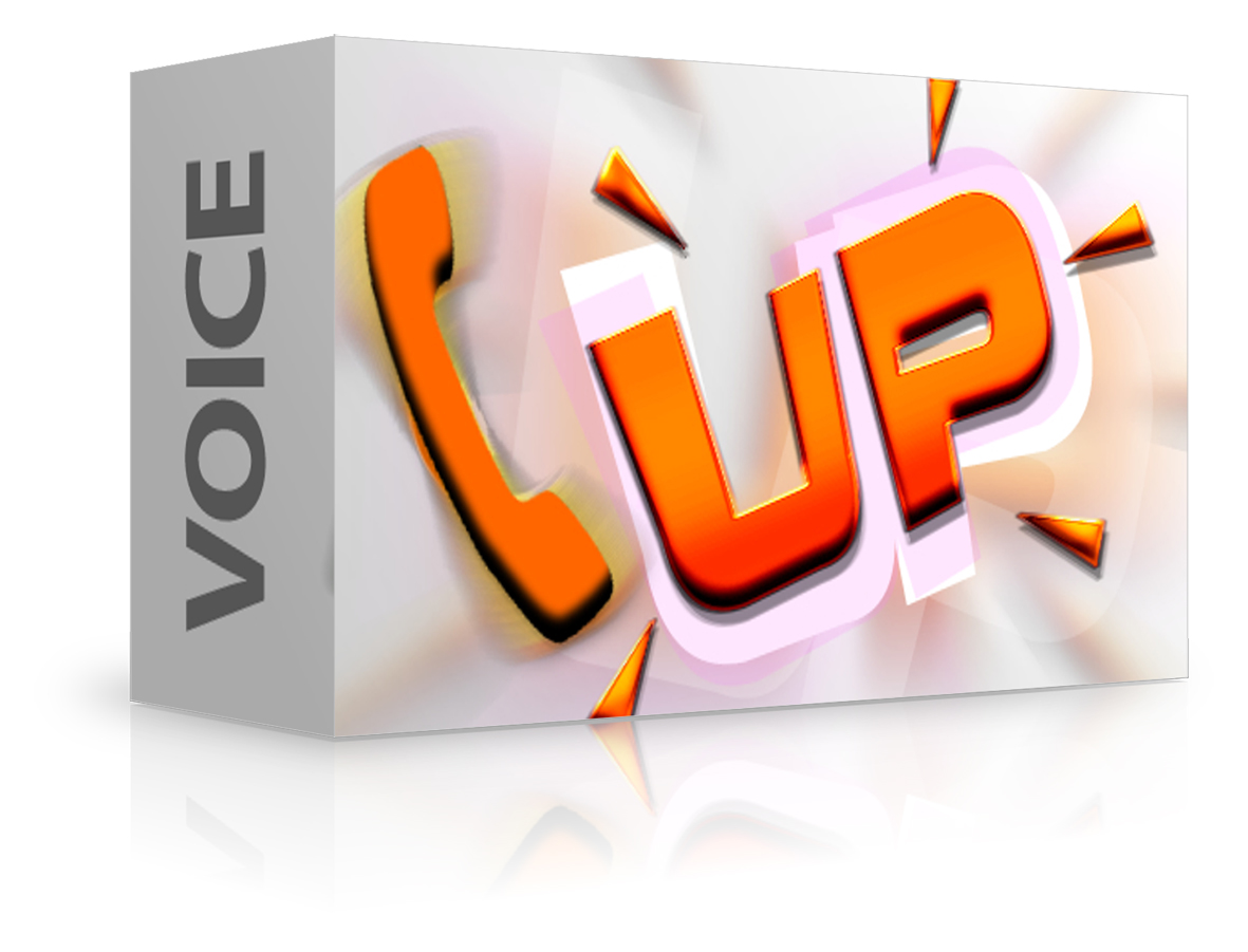sivoice_up copy