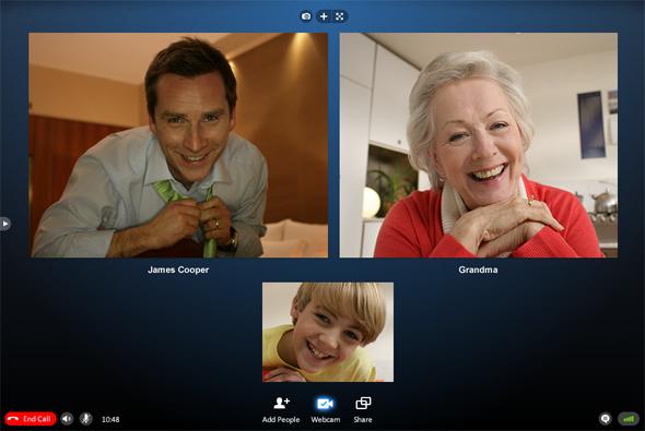 skype_video_chiamata-di-gruppo