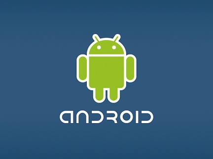smartphone-android-2.2