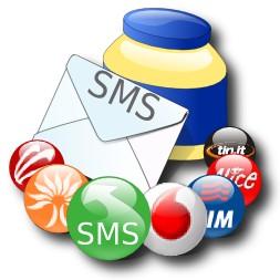 sms_gratis