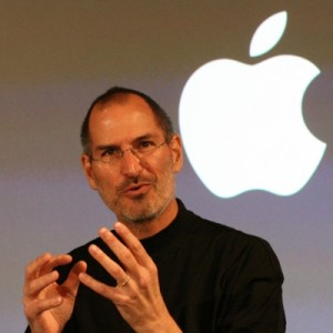steve-jobs-apple-against-flash