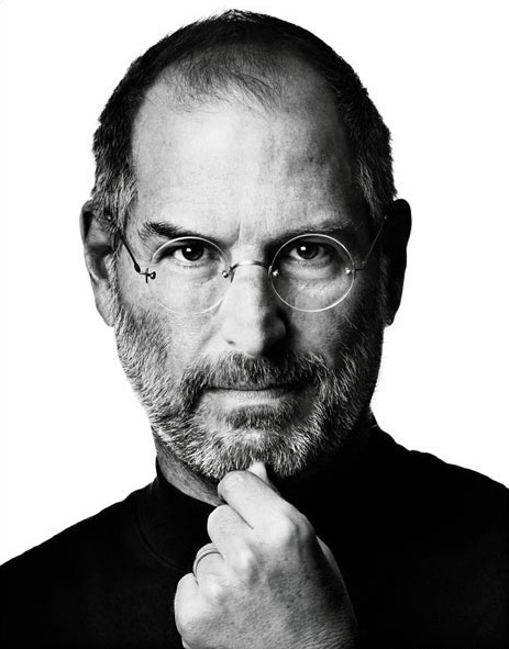 steve-jobs-success-ipad