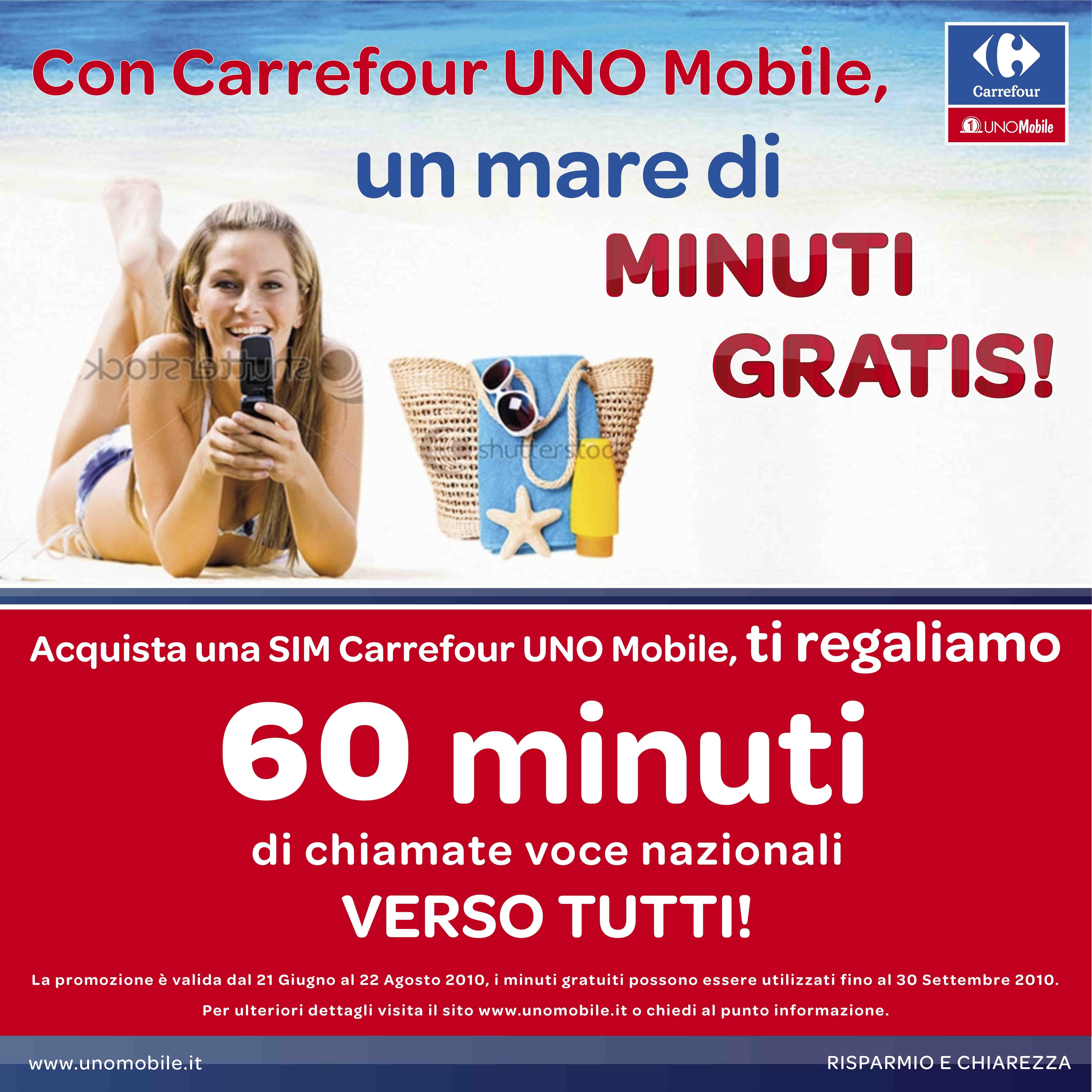 Carrefour-uno-mobile