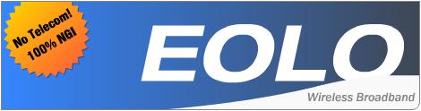 EOLO-ngi