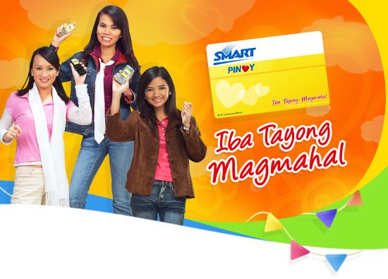 Smart-Pinoy