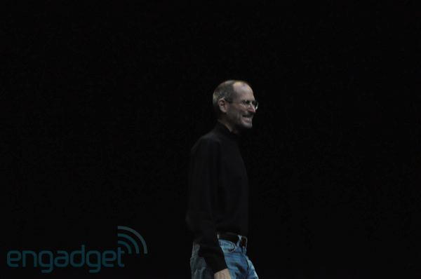 apple-wwdc-steve-jobs