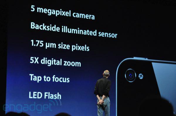 fotocamera-iphone-4