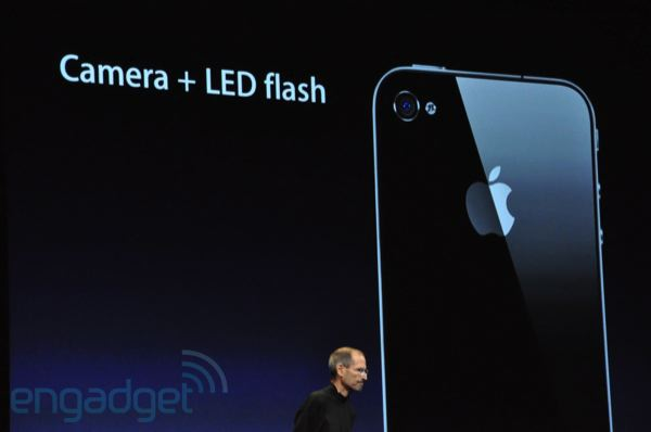 iphone-4-camera-flash-led