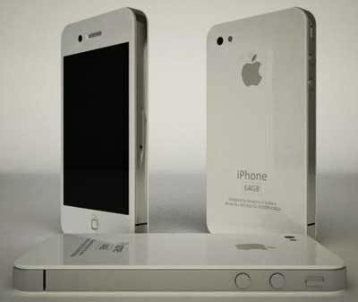 iphone-4g-hd-bianco