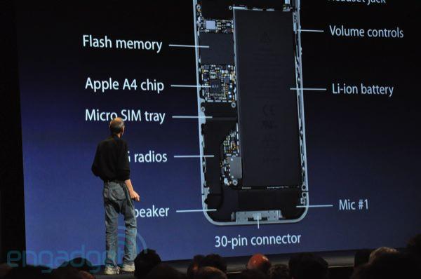 iphone-componenti