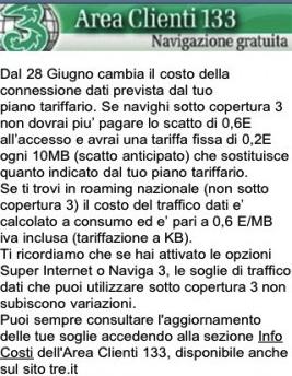 navigazione-mobile-3
