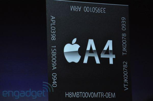 processore-iphone-4