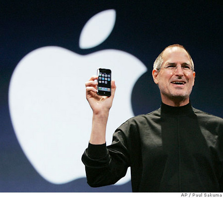 steve_jobs_iphone_apple