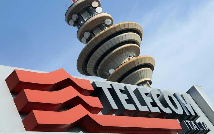 telecom_licenziamenti
