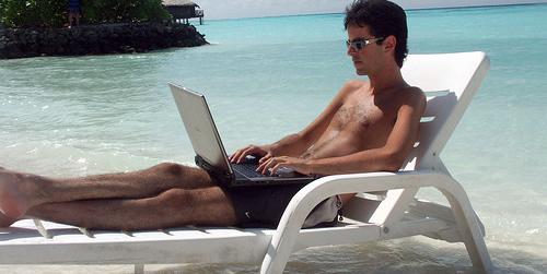 wi-fi-in-spiaggia