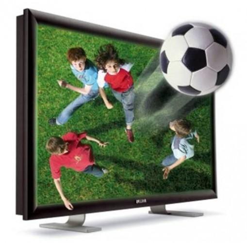 Sky-3D-TV-channel