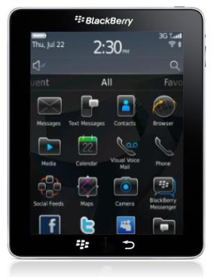 BlackBerry-BlackPad
