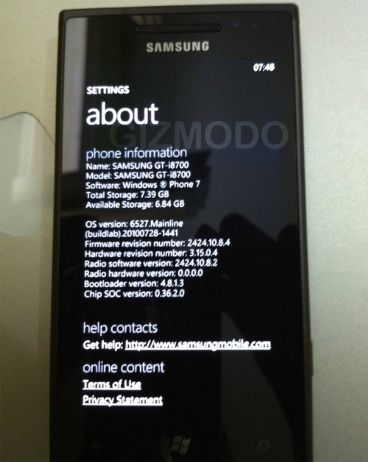 Samsung-i8700_windows-phone-7