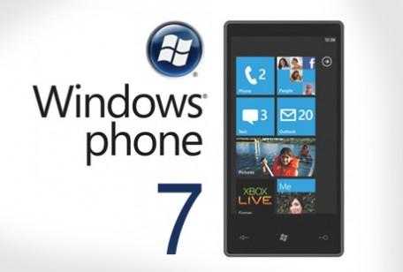 Windows-Phone-7-nokia